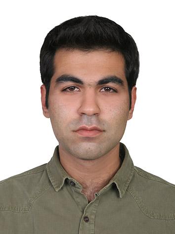 Hafez Jokar
