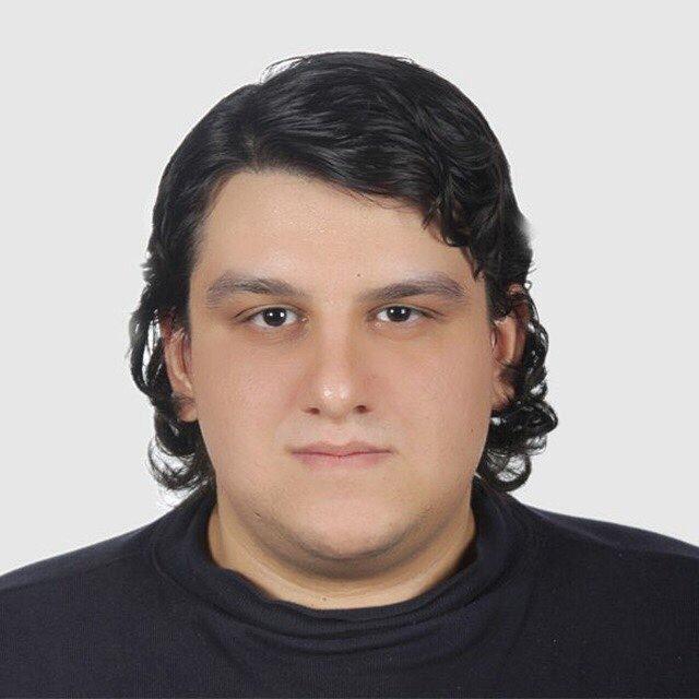 Hossein Nassiri